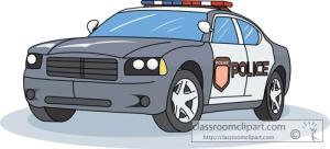 police_car_227