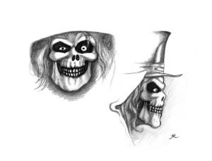Hatbox_Ghost_Sketch_by_Captain_Halfbeard