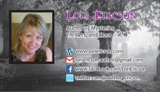 thanks to russell gayer and robin c stuttle at tyson digital print services for the great job quick service and good price on the cards - Author Business Cards