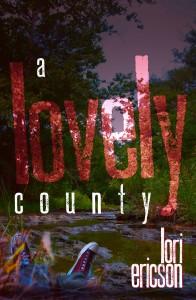 Book cover by Casey Cowan, Oghma Creative Media